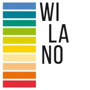 wilano_Logo_wie_lange_noch